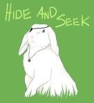 bunny W