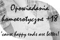 holding-hands kopia