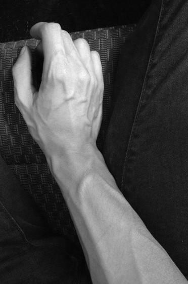 fingers-hand-male-man-Favim.com-1221448