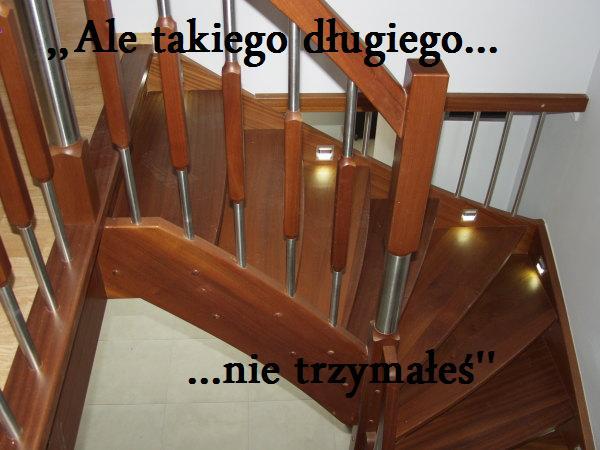 balustrady-drewniane-stargard-zdjecie2