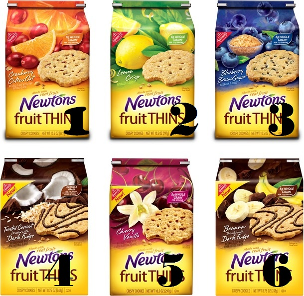 20131001-newtons-fruit-thins-packages2-thumb-610x594-356044