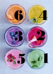 blue-drink-fitness-food-Favim.com-2657249