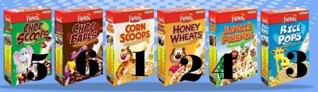 breakfast-cereals_catg1
