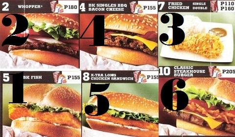 burger-king-menu