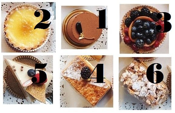 cake-chocolate-cupcakes-food-Favim.com-2641191 — kopia