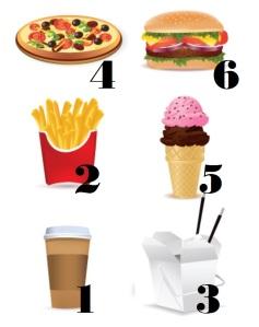 junk-food_0